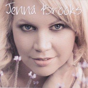 Image for 'Jenna Brooks'