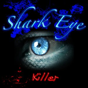 Image for 'Shark Eye'