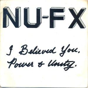 Image for 'NU-FX'
