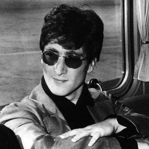 Bild für 'John Lennon'