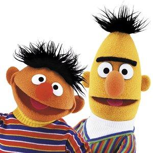 Image for 'Bert & Ernie'
