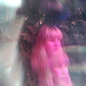 Image for 'White Poppy'