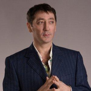 Image for 'Григорий Лепс'