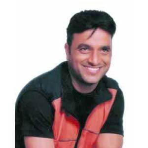 Image for 'Surjit Bhullar'
