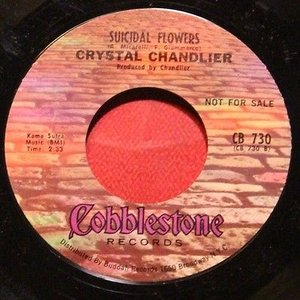 Image for 'Crystal Chandlier'