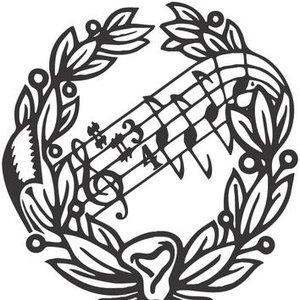 Image for 'Akademiska Sångföreningen'