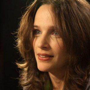 Image for 'Hélène Grimaud'