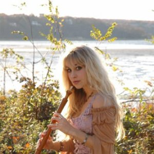 Image for 'Candice Night'