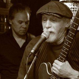 Image for 'BJ Hegen Blues band'