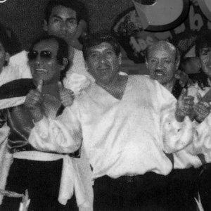 Image for 'Los Hijos del Sol'