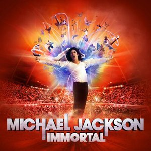 Image for 'Michael Jackson;Rockwell;Michael Jackson'