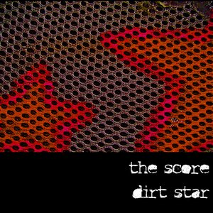 Image for 'Dirt Star'