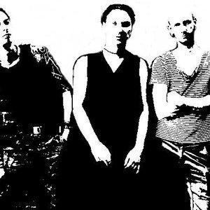Image for 'Zelle 40'