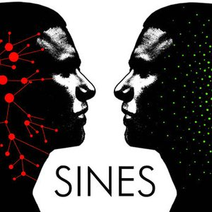 Image for 'Sines'