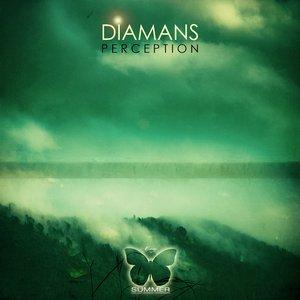Image for 'Diamans'