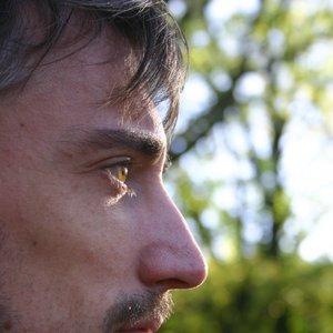 Bild för 'Rich Batsford'
