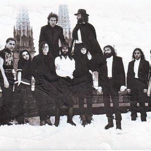 Image for 'Er. J. Orchestra'