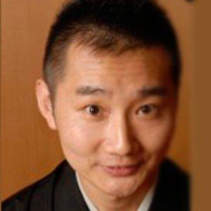 Image for '春風亭朝之助'