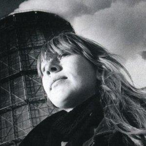 Image for 'Янка  Дягилева'