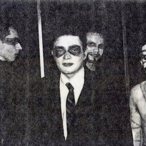 Image for 'Frankie Ha Muerto'