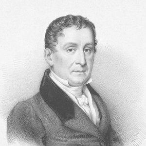 Image for 'Johann Baptist Cramer'