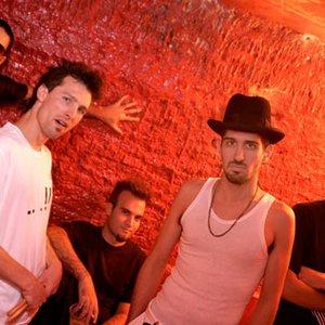 Image for 'Los Sucesores de la Bestia'