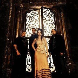 Bild für 'Evanescence'