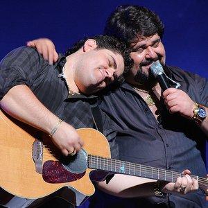 Image for 'César Menotti & Fabiano'