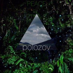 Image for 'Polozov'