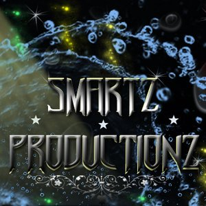 Image for 'smartz productionz'