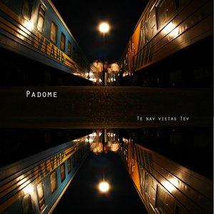 Image for 'Padome'