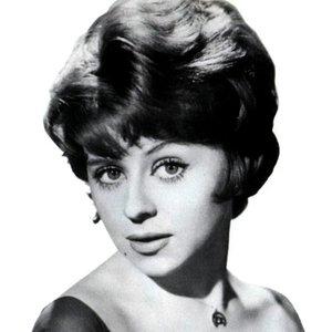 Image for 'Barbara Evans'