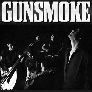 Image for 'Gunsmoke'