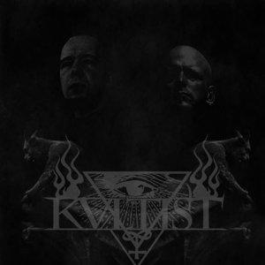 Image for 'KVLTIST'