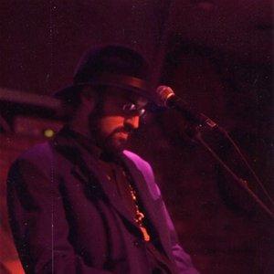Image for 'Mr. Smolin'