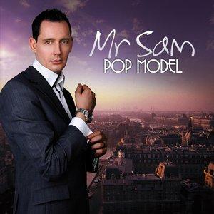 Bild für 'Mr. Sam vs. Human Resource'
