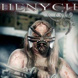 Bild för 'Henych 666'