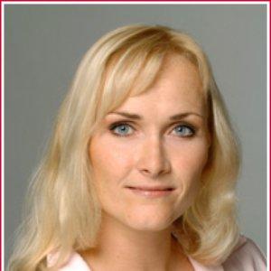 Image for 'Marleen van der Loo'