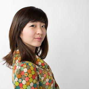 Bild för '임주연'