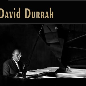 Image for 'David Durrah'