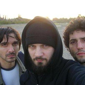 Image for 'The Walruz'