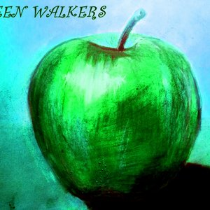 Image for 'Green Walkers'