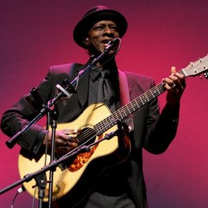 Image for 'Keb Mo & others'