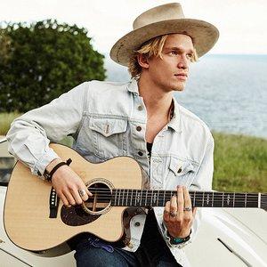 Bild för 'Cody Simpson'