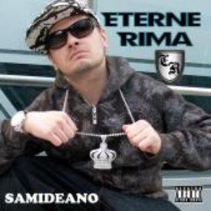 Image for 'Eterne Rima'