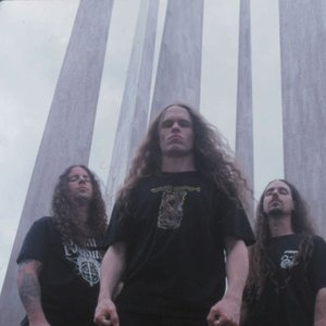 Image for 'Hate Eternal'