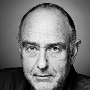Image for 'Claude-Michel Schönberg'