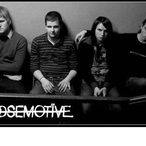 Immagine per 'Loosemotive'