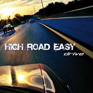 Image for 'High Road Easy'