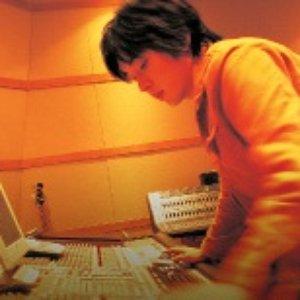 Image for 'Yuki Harada'